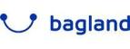 Скидка 15% при онлайн оплате. от Bagland