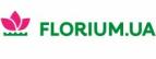 Элитные тюльпаны до -60% от Florium