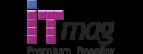 -3% на ноутбуки - Спеши сэкономить на карантине! от ITMag