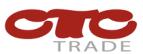 Скидка 10% на все от OTTO Trade