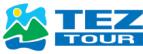 Оплата частями без процентов! от Teztour UA