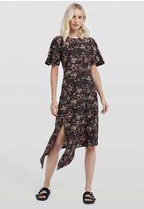 Платье Miss Selfridge от Lamoda