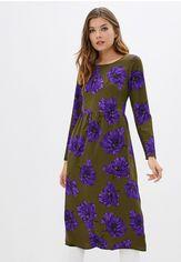 Платье Compania Fantastica от Lamoda