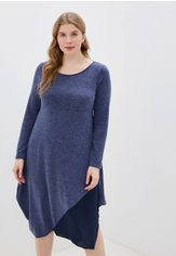 Платье Perfect J от Lamoda