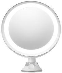 Зеркало косметическое ADLER AD 2168 LED от Rozetka