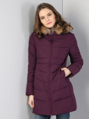 Куртка Colin's CL1036140PRP XS (8681597576547) от Rozetka