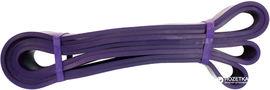Резиновая лента для фитнеса SPART (Rising) Power Band 32 мм (CE6501-32) от Rozetka