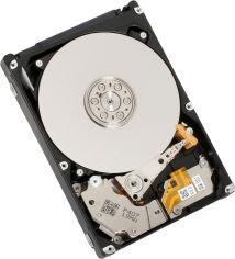 Акция на Жесткий диск Toshiba/Fujitsu Enterprise 147GB 10000rpm 16MB MBD2147RC 2.5 SAS от Rozetka