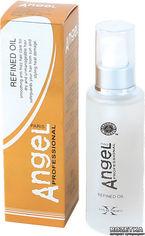 Восстанавливающее масло Angel Professional 100 мл (3700814100206) от Rozetka
