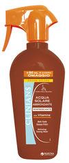Акция на Вода-спрей освежающая для активного загара Clinians Sun с комплексом витаминов 450 мл (8003510029464) от Rozetka