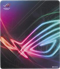 Игровая поверхность Asus ROG Strix Edge Control (90MP00T0-B0UA00) от Rozetka