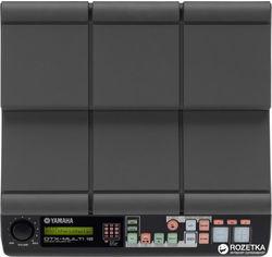 Акция на Электронная перкуссия Yamaha DTX-MULTI 12 (DTXM12) от Rozetka