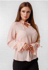 Блуза LiLove от Lamoda