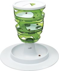 Кормушка для кошек Hagen Catit Senses 2.0 Food Tree 24x27x24,5 см Зеленая (022517431511) от Rozetka