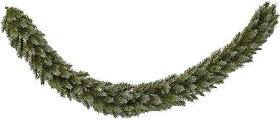 Гирлянда искуственная Triumph Tree Pittsburgh 1.8 м (8717669775836) от Rozetka