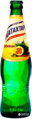Упаковка лимонада Natakhtari Фейхоа 0.5 л х 20 бутылок (4860001122905) от Rozetka