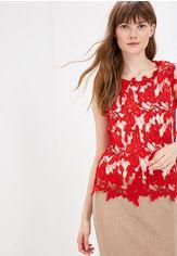 Блуза By Swan от Lamoda