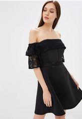Платье Lost Ink от Lamoda
