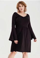 Платье Lost Ink Plus от Lamoda