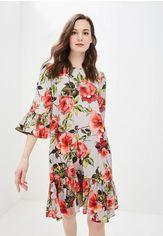 Платье MadaM T от Lamoda