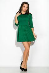 Акция на Платье 110P362 от Time Of Style