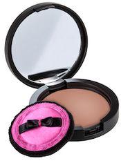Акция на Компактная пудра Vipera Cosmetics Face 11 г 601 (5903587456015) от Rozetka