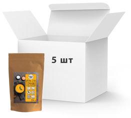 Упаковка крем-супа Street Soup из Чечевицы 250 г х 5 шт (8768137287399) от Rozetka