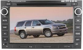 Акция на Штатна магнітола Phantom DVM-3750G i6 Chevrolet Tahoe 2011- от Територія твоєї техніки