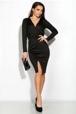 Акция на Платье 110P029 от Time Of Style