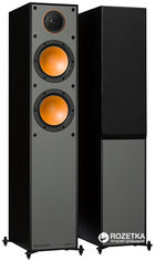 Monitor Audio Monitor 200 Black (SM200B) от Rozetka