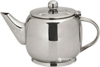 Акция на Заварочный чайник BergHOFF 0.55 л (1106717A) от Rozetka