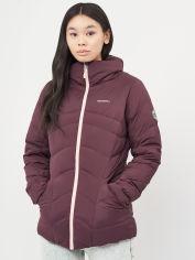 Пуховик Merrell Women's Down Jacket 101200-X4 46 (2991024452013) от Rozetka