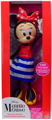 Кукла Jakks Минни Маус в морском стиле 23 см (84950-sailor) (0039897849515) от Rozetka