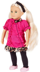 Кукла Our Generation Mini Холли 15 см (BD33005Z) от Rozetka