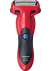 Акция на Електробритва PANASONIC ES-SL41-R520 Red от Територія твоєї техніки