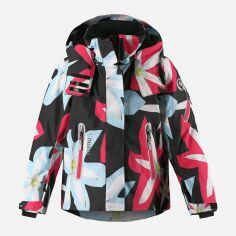 Акция на Куртка Reima 521570B-9994 122 см (6438429002963) от Rozetka