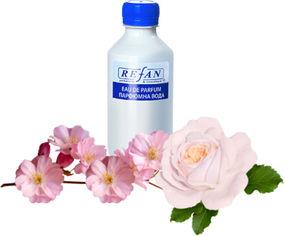 Акция на Парфюмированная вода для женщин Refan Crystal Noir (Версия Versace) 250 мл (ROZ6206103455) от Rozetka