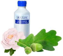 Акция на Парфюмированная вода для женщин Refan Pour Femme (Версия Lacoste) 250 мл (ROZ6206103460) от Rozetka