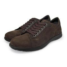 Акция на Мужские ботинки, арт SC4792 brown GRUNLAND от Medmagazin