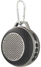 Колонка Bluetooth Speaker Optima MK-4 Black от Територія твоєї техніки