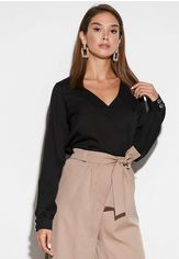 Блуза Karree от Lamoda
