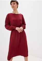 Платье Zarina от Lamoda