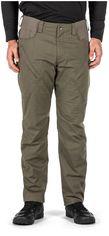 Акция на Тактические брюки 5.11 Tactical Capital Pant 74524-186 W31/L34 Ranger Green (2000980476565) от Rozetka