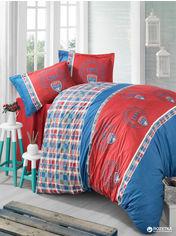 Комплект постельного белья Storway Ранфорс Universal 160 х 220 (869888180099) от Rozetka