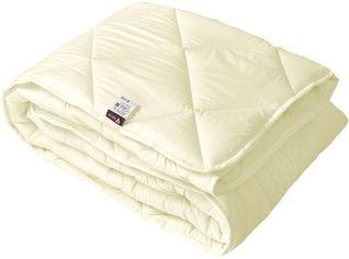 Акция на Одеяло IDEIA Comfort Standart 200x220 (4820182654695) от Rozetka