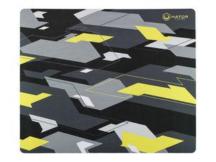 Игровая поверхность Hator Tonn Limited Edition Speed Control (HTP-000) от Rozetka