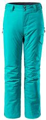 Горнолыжные брюки Iguana Nalia W-Capri Breeze S Бирюзовые (5902786138234) от Rozetka