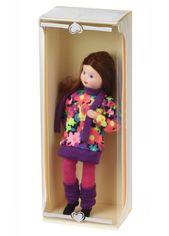 Акция на Кукла nic Девушка (NIC31360) от MOYO
