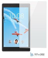 Акция на Стекло 2E для Lenovo Tab 4 8 (8504X) 2.5D Clear от MOYO