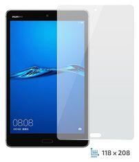 """Акция на Стекло 2E для Huawei MediaPad M3 Lite 8.0"""" (CPN-L09) 2.5D Clear от MOYO"""